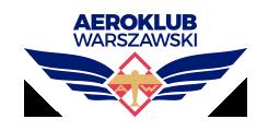 Aeroklub Warszawski